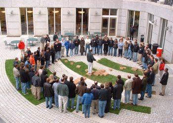 corporate-meetings