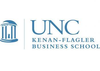 UNC Kenan Flagler