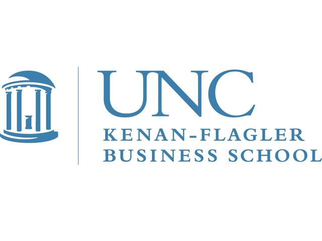 unc business school essays